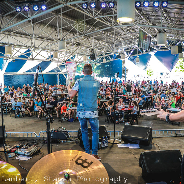 Summerfest2019-1.jpg