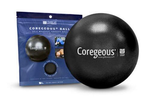 Coregeous® Ball - Graphite