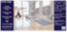Screen Shot 2020-03-27 at 11.44.17 AM.pn