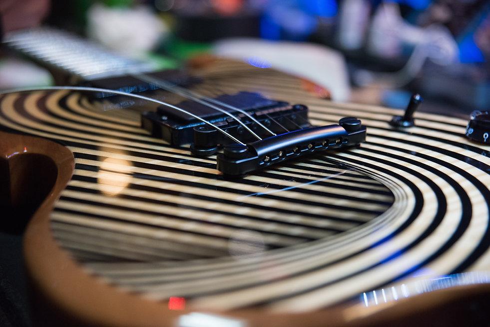 Zakk wydle, guitar, eletric guitar, guitar strings,