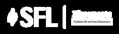 SFL_Placements-H-BLANC_MentionCabinet.pn