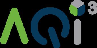 logo_aqiii.png