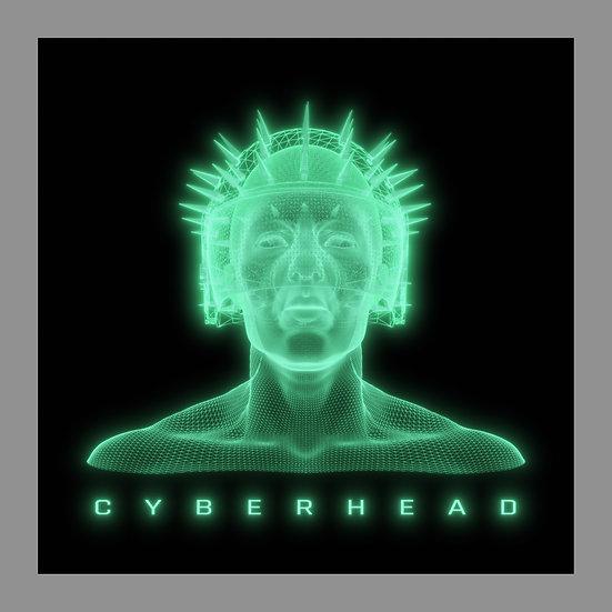 Cyberhead Mega Bundle