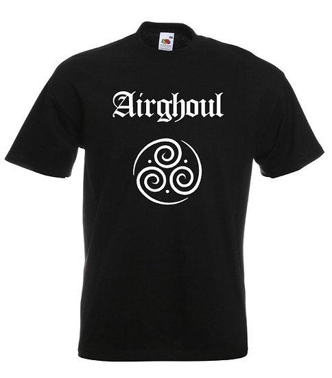 """T-shirt """"AIR"""""""