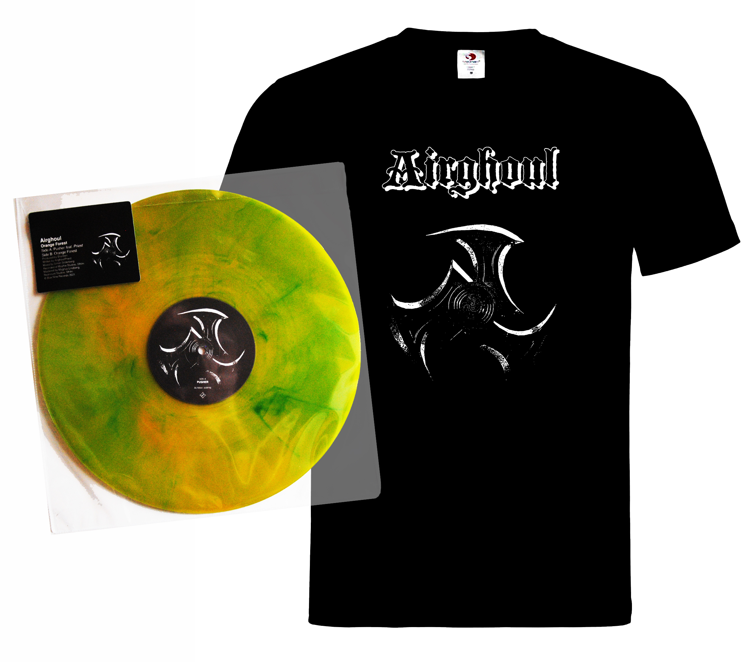 Airghoul-orange NEW mockup