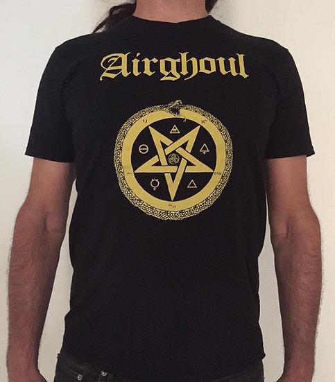 """UNIFICATIO"" T-shirt"