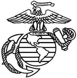 Marine Corps 5002