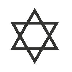Star of David 1009