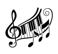 Music 4010