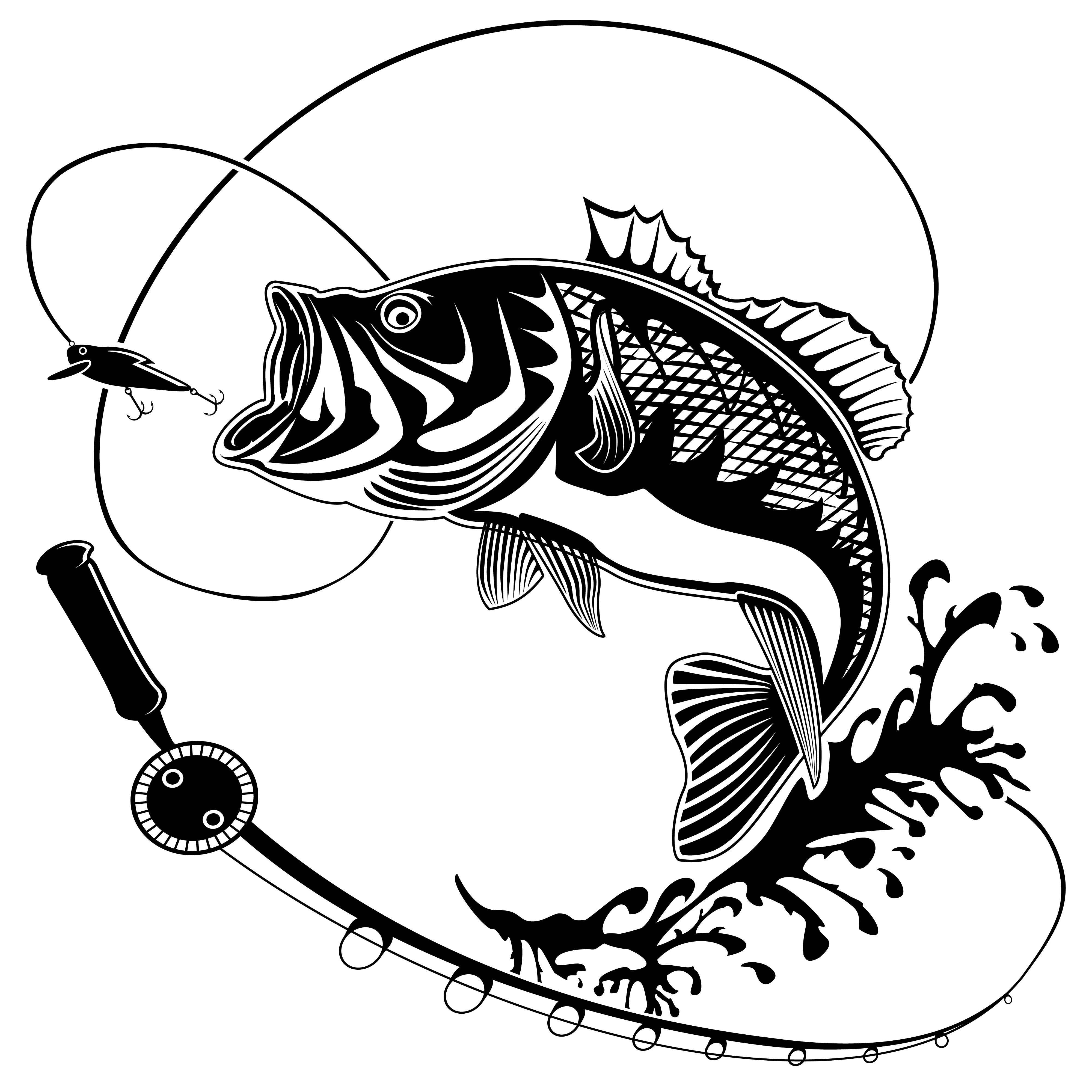 Fish 2023