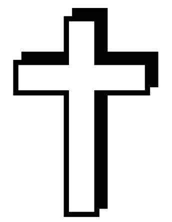 Cross 1003
