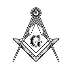 Masonic 5012