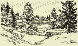 Landscape 2016