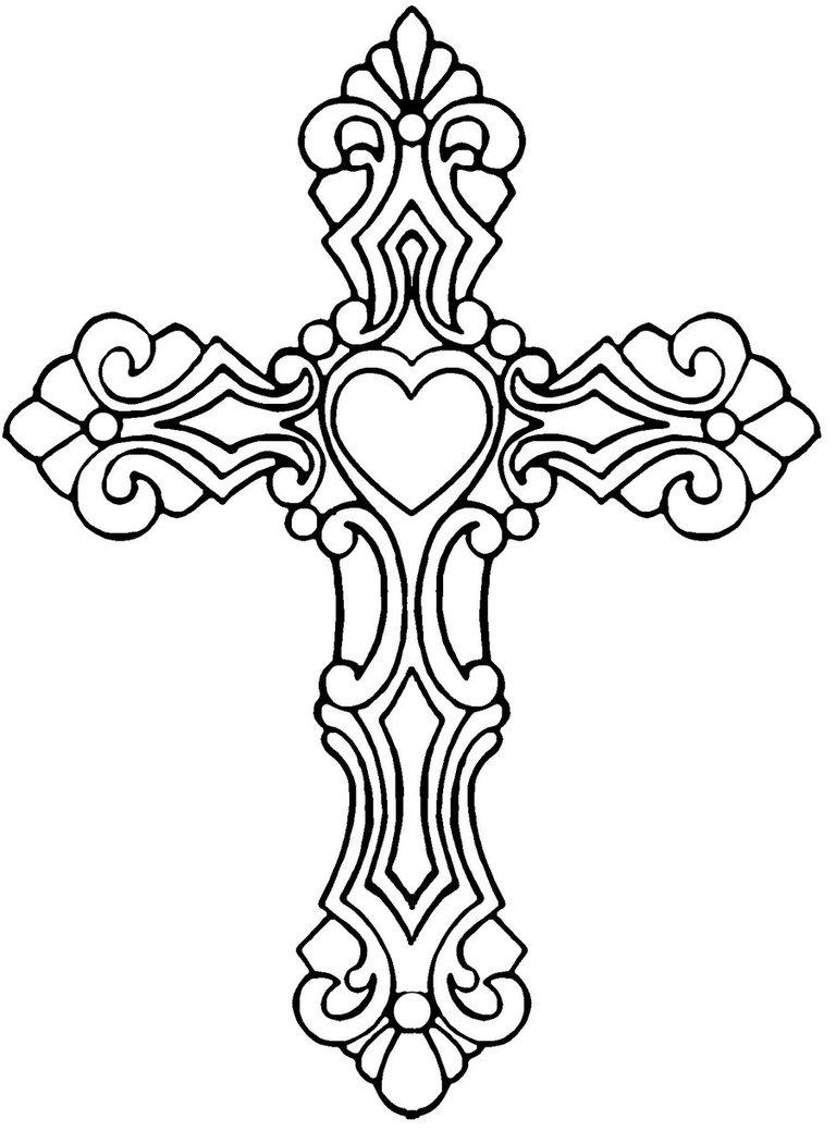 Cross1004