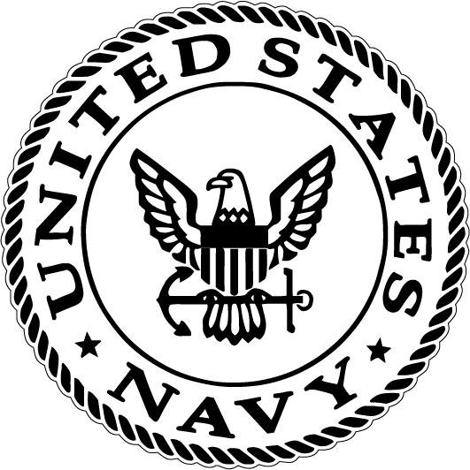 Navy 5003