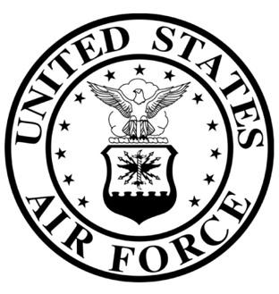 Air Force 5000