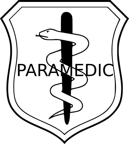 EMT 5006