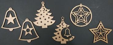 ornaments 6.jpg