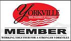 yorkville chamber logo.jpg