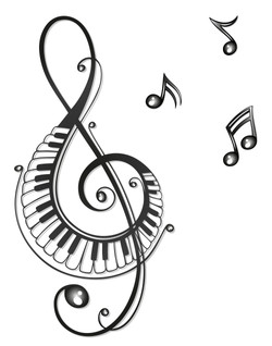 Music 4011