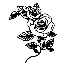 Flowers 2006
