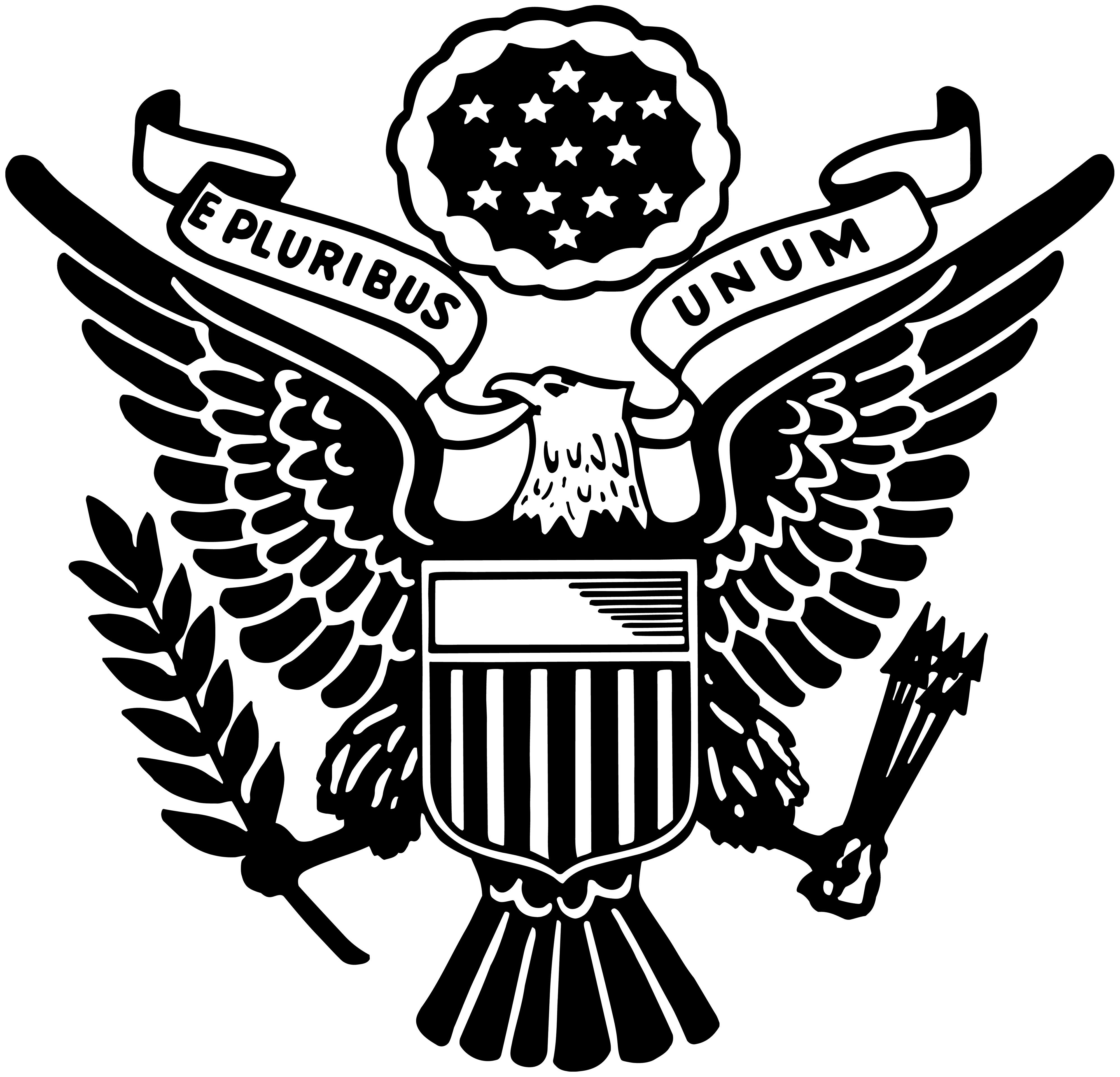 United States Seal 5008