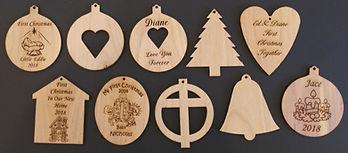 ornaments 5.jpg