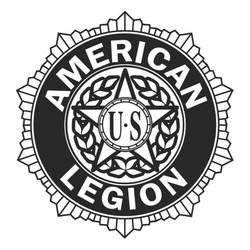 American Legion 5011