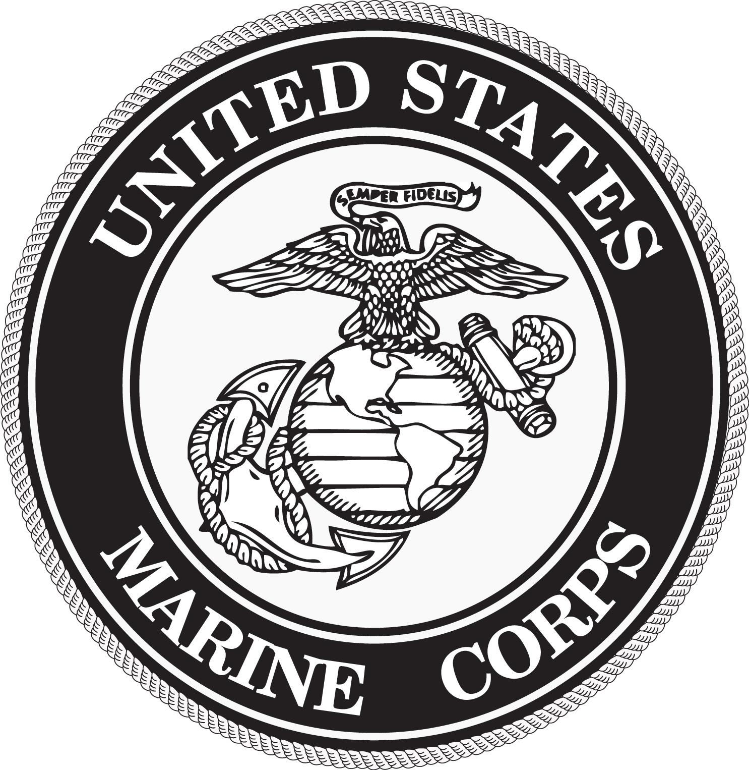 Marine Corps 5001