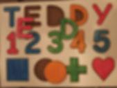 puzzle 3.jpg