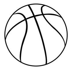Basketball 6005