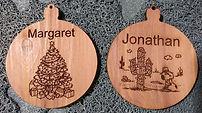 ornaments 1.jpg
