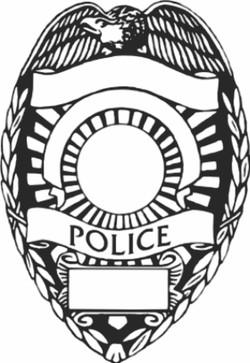 Police 5005
