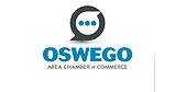 oswego chamber.png