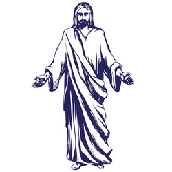 Jesus 1006