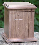 walnut urn 1.jpg