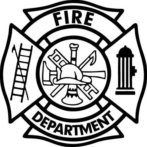 Fire Dept 5007