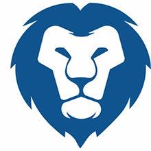 OPA Lion HiRes.jpg