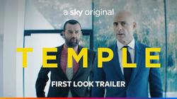 temple-2-start-date-cast-trailer