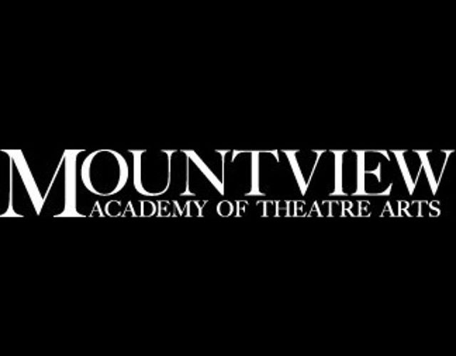 I finished working at Mountview Academy
