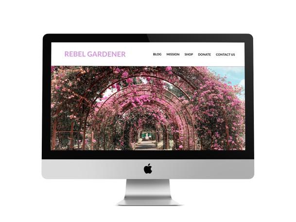 Rebel garden 1.jpg