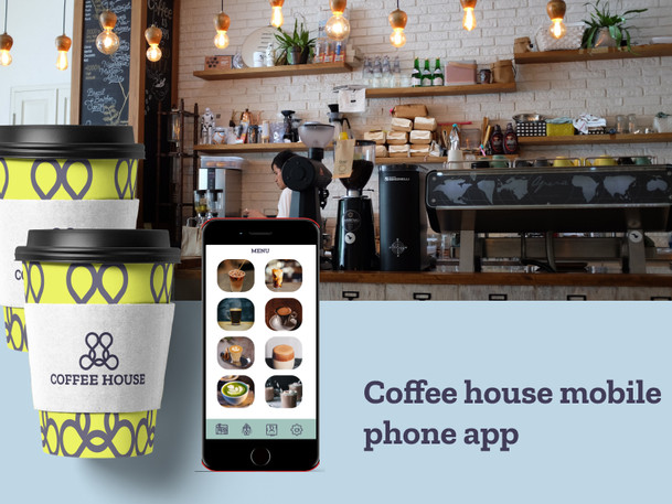 Coffee house 1.jpg