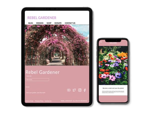 Rebel garden 3.jpg