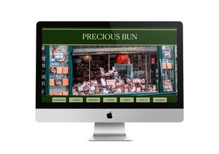 Precious bun bakery 1.png