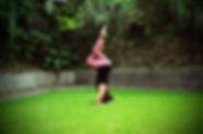 Twisted headstand 1 3.jpg