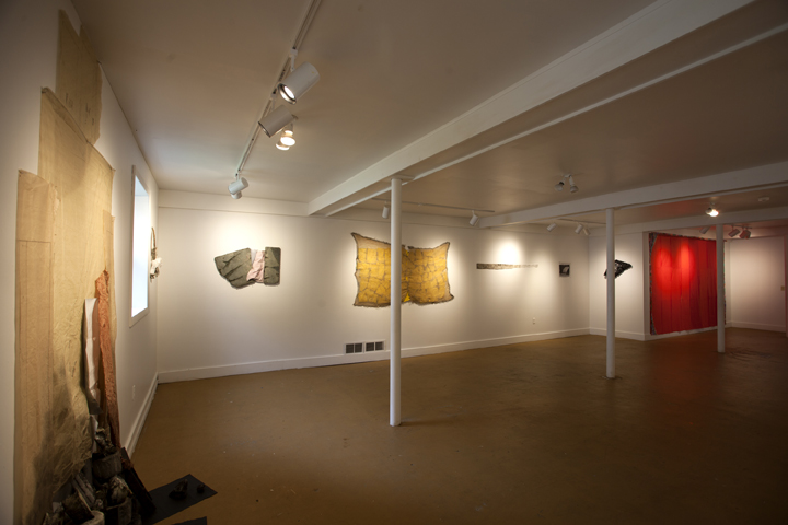 gallery view IV