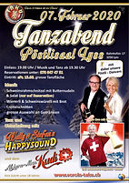 20200207_Wintertanz_mit_HappySound_im_Pö
