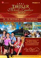 20211024 Tiroler Musikzauber 2021.jpg