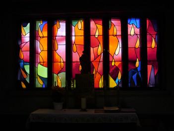 2013-09-29 Kirchenbilder 023.JPG