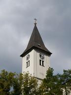 2013-09-29 Kirchenbilder 007.JPG